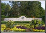 141 Windsor Circle - Photo 15