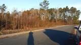 3089 Old Ocean Highway - Photo 2