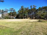 190 Windy Point Road - Photo 4