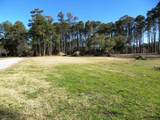 190 Windy Point Road - Photo 5