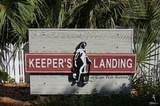 7 Keepers Landing - Photo 16