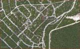 586 Elorriga Drive - Photo 17