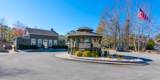 302 Cedarwood Village - Photo 41