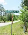 242 Greensboro Road - Photo 9