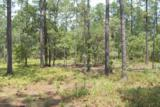 5280 Creek Pointe Road - Photo 4