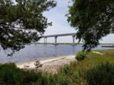 8845 Waterstone Crossing - Photo 18