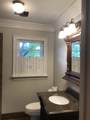 2608 Jefferson Drive - Photo 10