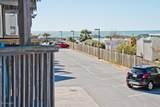 9100 Reed Drive - Photo 4