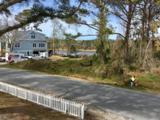 1005 Yacht Drive - Photo 2