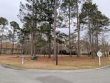 441 Cypress Ridge Drive - Photo 1