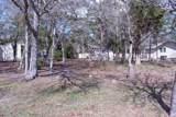 404 Oak Island Drive - Photo 4