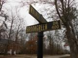 63 Brookgreen Drive - Photo 6
