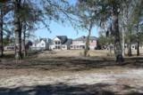 1344 Landfall Drive - Photo 1