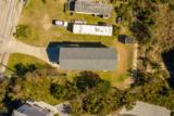 1700 Fort Macon Road - Photo 32