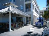 2852 Harborside Way - Photo 9