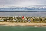 206 Ocean Drive - Photo 2