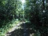 0 Cooper Lane - Photo 2