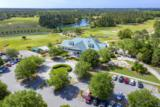 1601 Golfers Ridge Drive - Photo 39