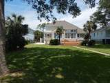 3711 Windy Point Road - Photo 84