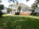3711 Windy Point Road - Photo 85
