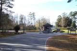 Lot 117 Tupelo Lane - Photo 5