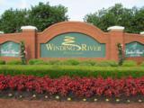 1619 Golfers Ridge Drive - Photo 12