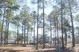 407 Planters Ridge Drive - Photo 2