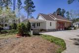 121 King Arthur Drive - Photo 4
