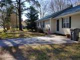 214 Elizabethtown Road - Photo 10