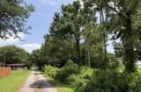 Lot 5 Topsail Watch Lane - Photo 8