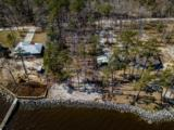 1001 Hardison Lee Farm Road - Photo 35