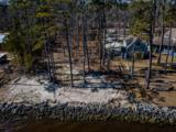 1001 Hardison Lee Farm Road - Photo 39