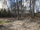 1001 Hardison Lee Farm Road - Photo 8