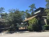2909 Magellan Boulevard - Photo 10