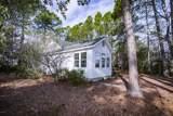 4074 Country Garden Lane - Photo 33