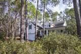 4074 Country Garden Lane - Photo 36