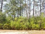 2915 Blue Sky Drive - Photo 1