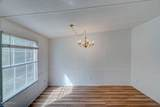 139 Moores Landing Ext - Photo 13