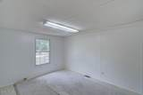 139 Moores Landing Ext - Photo 16