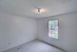 139 Moores Landing Ext - Photo 21