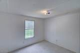 139 Moores Landing Ext - Photo 22