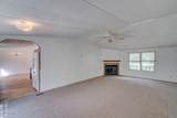 139 Moores Landing Ext - Photo 8