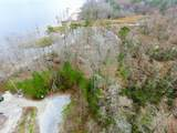 707 Neuse Harbour Boulevard - Photo 31