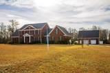 328 Oak Bluff Road - Photo 14