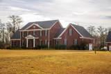 328 Oak Bluff Road - Photo 15