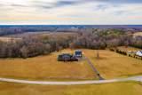 328 Oak Bluff Road - Photo 21