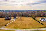 328 Oak Bluff Road - Photo 28