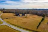 328 Oak Bluff Road - Photo 29