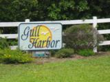 104 Marina At Gull Harbor - Photo 12