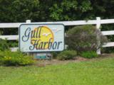 104 Marina At Gull Harbor - Photo 13